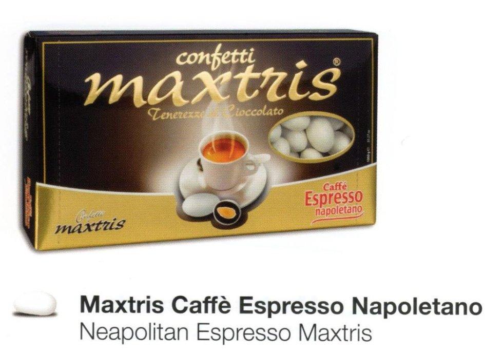 Caffè espresso Napoletano