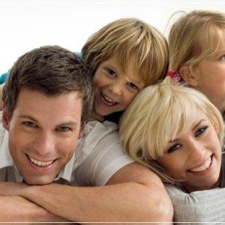 asilo nido per genitori e bambini