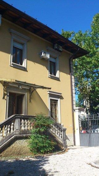 Poliambulatorio Oralia esterno Udine