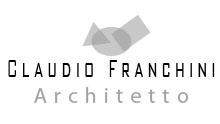 architetto, progettazione, ristrutturazione