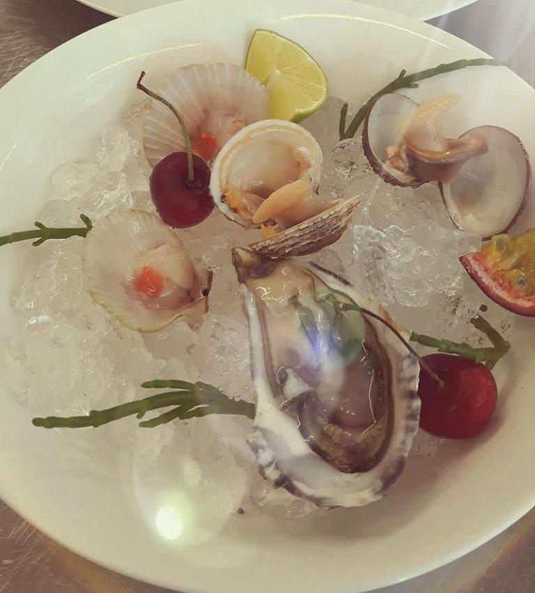 ostriche-e-molluschi-freschi