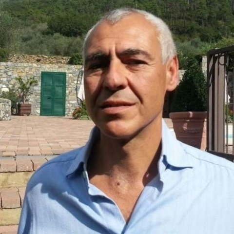 D.M.P. Dott. Francesco Praino Specialista Fisiatra