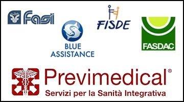 convenzioni assicurazioni