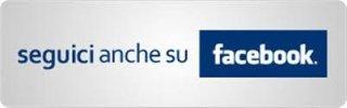 Segui su Facebook Equipe Practice