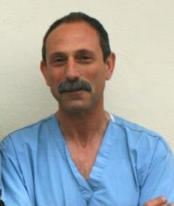 canonici dottor Fernando, Medico veterinario, Campagnano di Roma, Roma