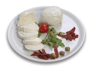 Burrata Avigliano