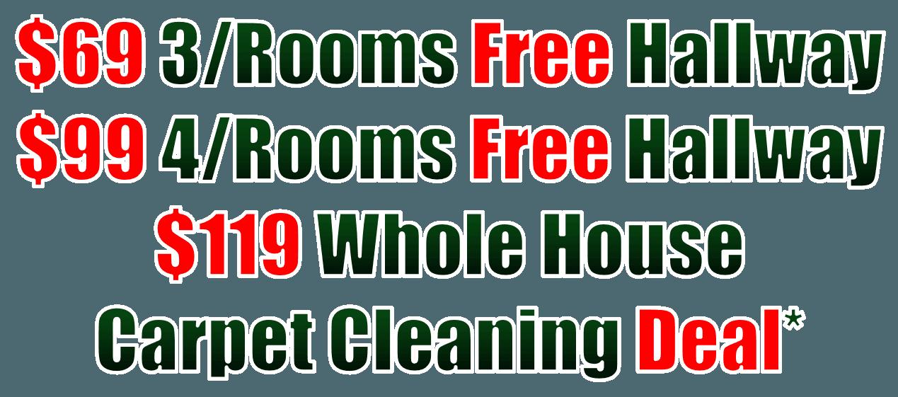 Carpet Cleaner Services In Santa Clarita Carpet Vidalondon