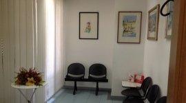 endodonzia, ortodonzia intercettiva