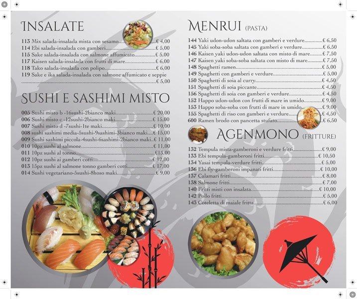 riso-piatto tipico asiatico