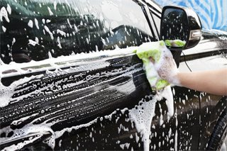 Hand Car Wash Wilmington NC