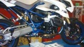 motoveicoli
