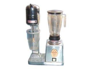 Frullatore professionale da cucina usato