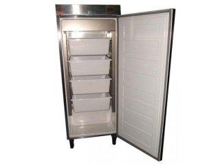 Armadi frigo professionali da cucina