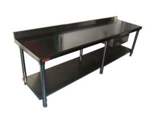 Macchine da cucina usate - Gallarate - Varese - Proteo 2