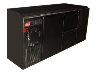 Base refrigerata usata