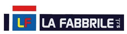 LA FABBRILE