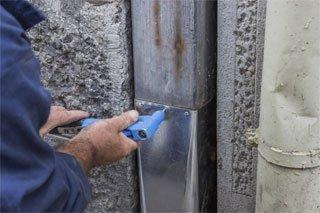 Water Leak Repair & Emergency Plumbers in Caldwell, Bryan & College Station, TX - Action Plumbing