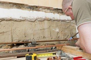 Water Heater Repair in College Station, TX & Bryan, TX - Action Plumbing