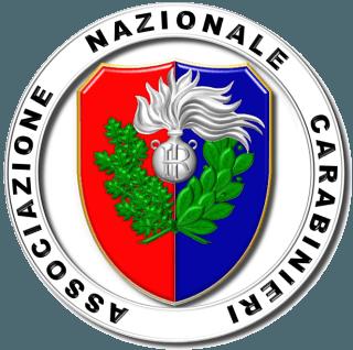 Logo associazione Nazionale Carabieri