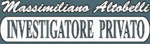 Altobelli Massimiliano Agenzia Investigativa