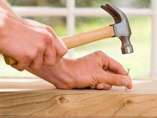 riparazione mobili bologna