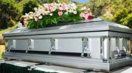 funerali civili, funerali religiosi, riti funebri