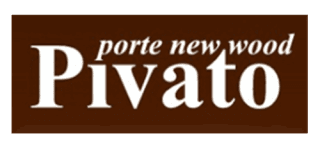 Pivato