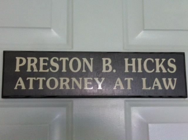 Legal support in Waynesboro, VA