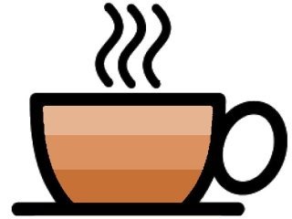 Distributori caffè grandi aziende
