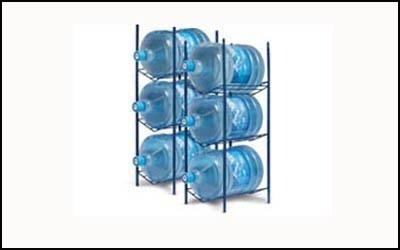 Accessori distributori automatici acqua