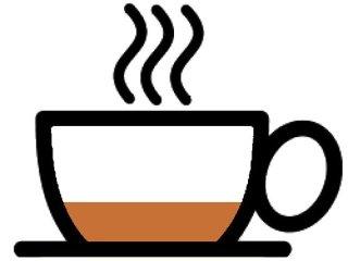 Distributori caffè piccole aziende