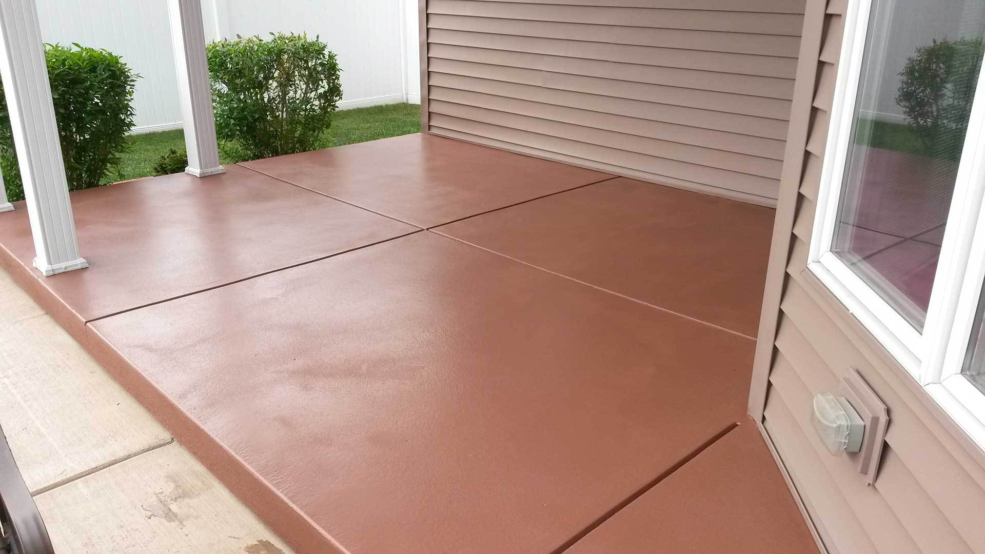 ca coating canada garage floor gorilla paint