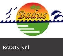 www.residencebadus.com/