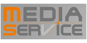 media service verona