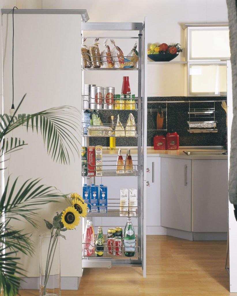 innovative kitchen racks