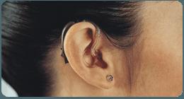 chirurgia dell'orecchio