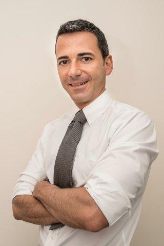 Dottor Eugenio Sotgiu