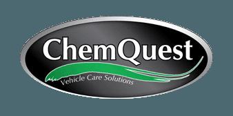 chemquest logo