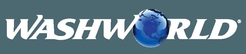 washworld logo