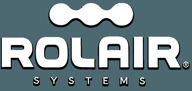 rolair logo