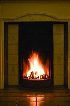 fireplaces for sale sydney domain