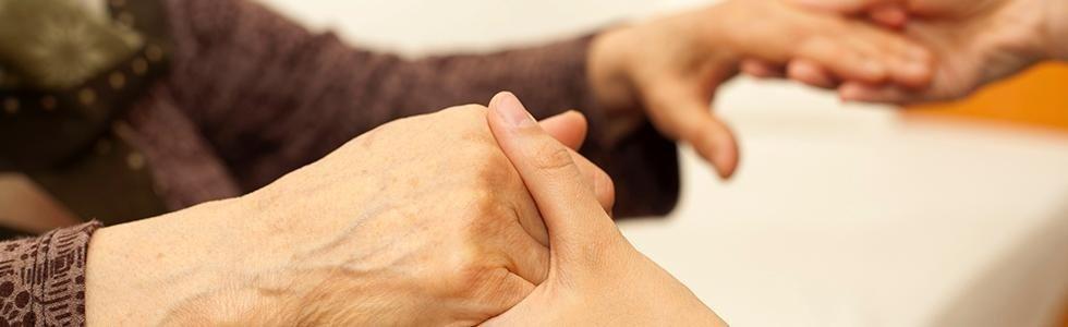 Assistenza per anziani, Casa di riposo con giardino, Casa di Riposo Viterbo, Casa di risposo provincia di Viterbo,