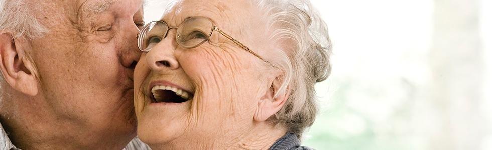 Comunità alloggio per anziani, Casa di riposo con giardino, Casa di Riposo Viterbo, Casa di risposo provincia di Viterbo,