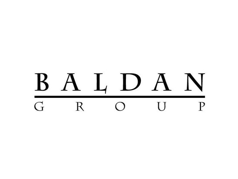 Baldan Group