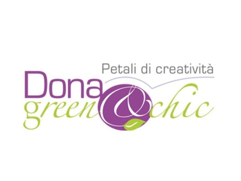Dona Green - Chic