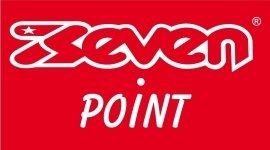 zaini Seven point