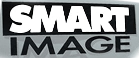 Smart Image Dry Cleaning company logo