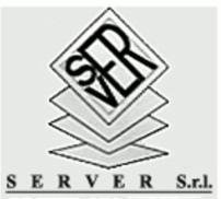 Server srl