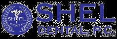 SHEL Dental - Norwalk, CT