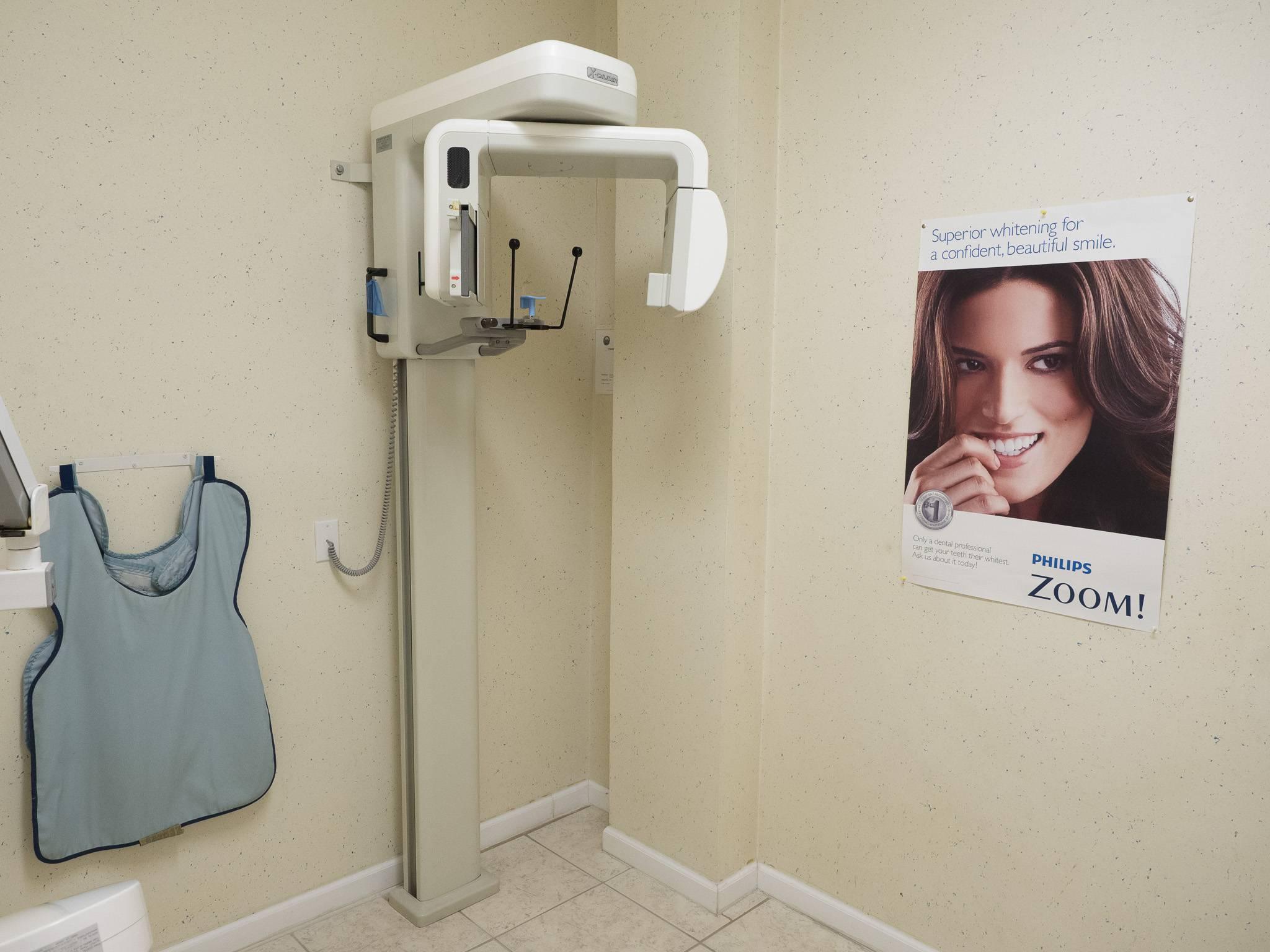 Affordable Dentist Norwalk, CT